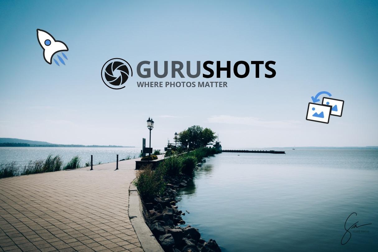 gurushots update