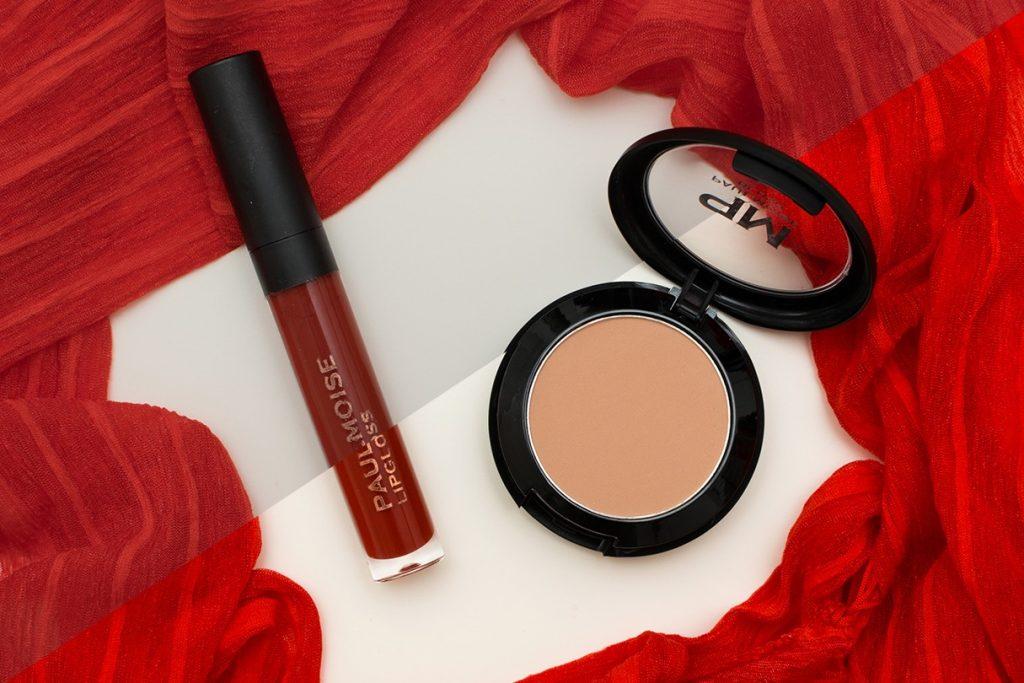 makeup lightroom presets