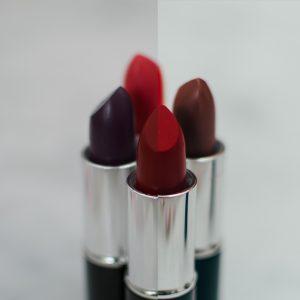 make-up presets