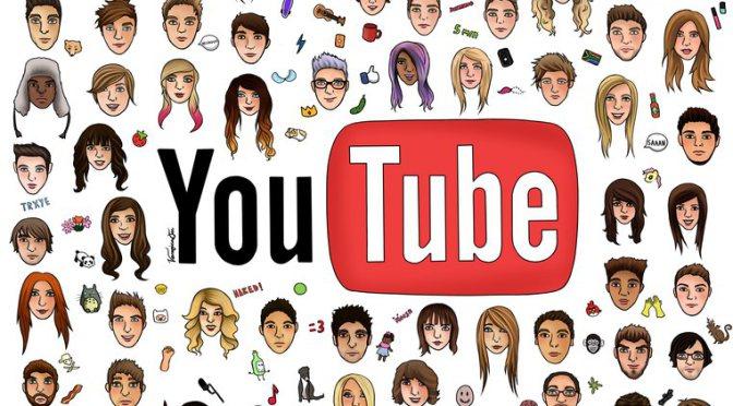 Mennyit lehet keresni Youtube videózással?