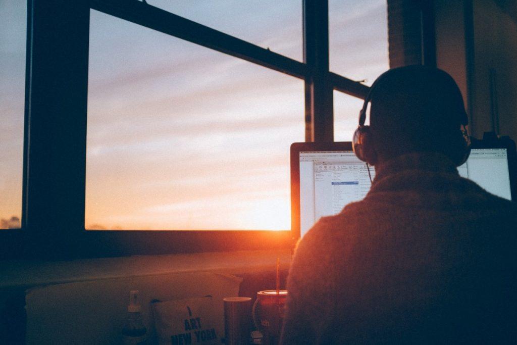 online munkalehetőség