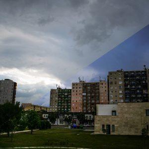 tiszaújváros fotó