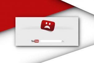 magyar youtube közösség