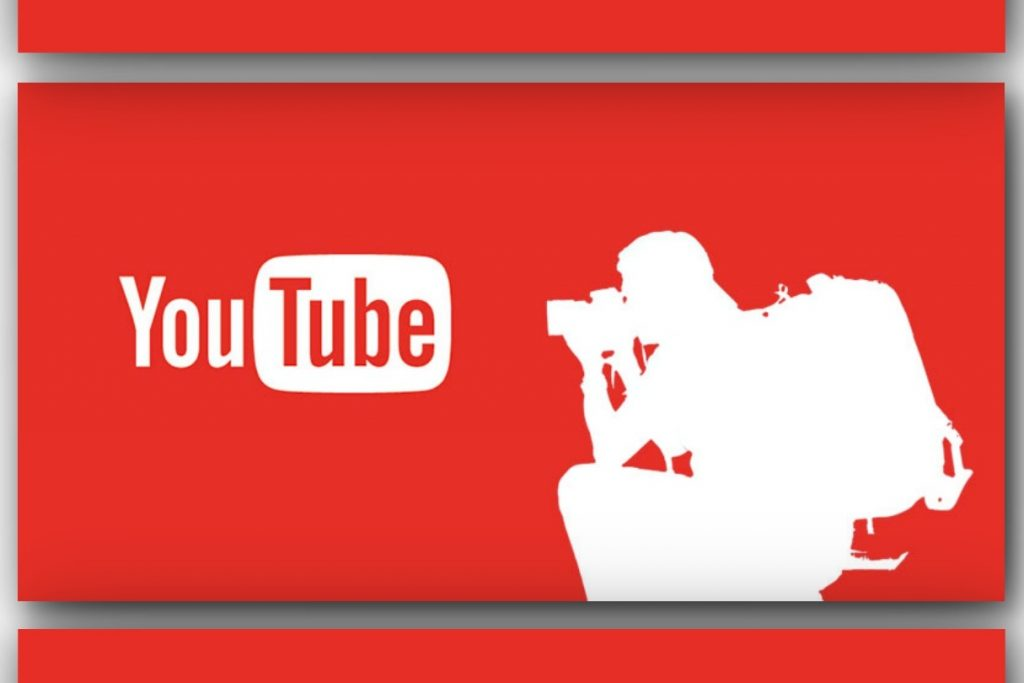 vmx youtube
