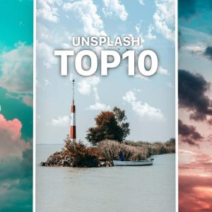 unsplash szabó viktor top 10