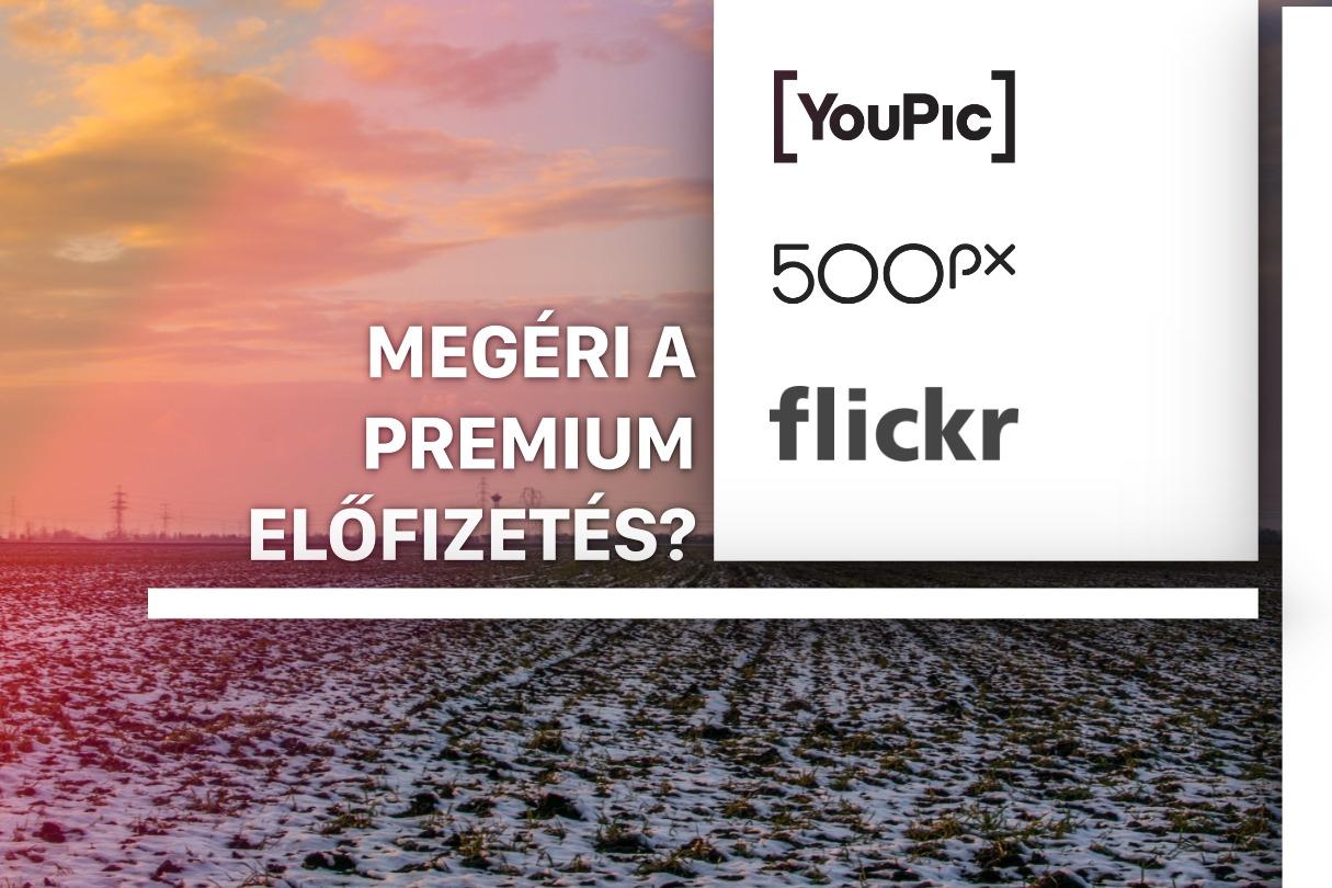 fotos oldal premium