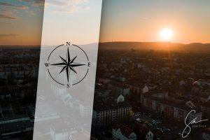 drónos és fotós helyek