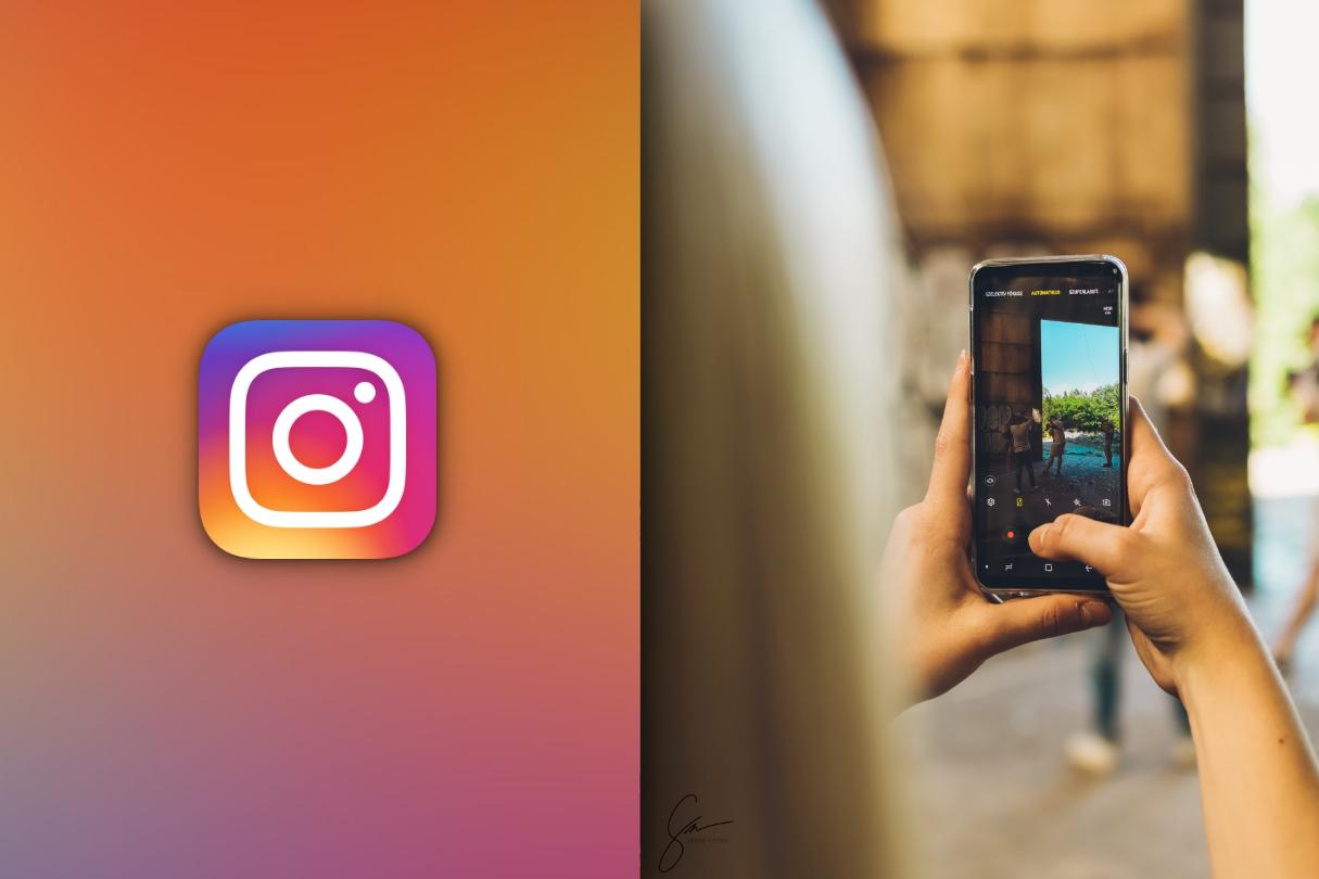 instagram újdonság, a kvíz