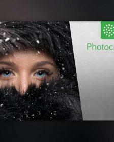 photocrowd teszt