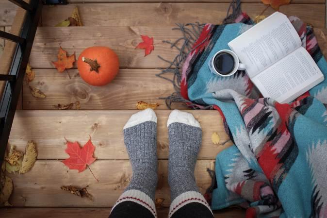 halloweeni fotós ötletek pl. csendélet fotó flatlay