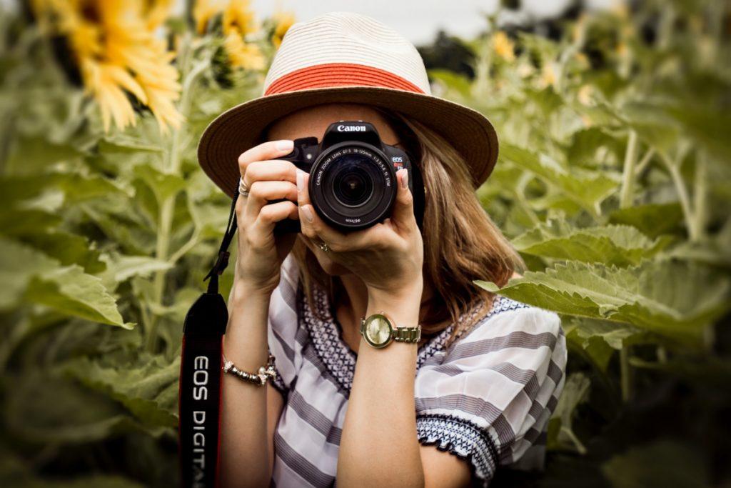 modell fotózás portré fotózás