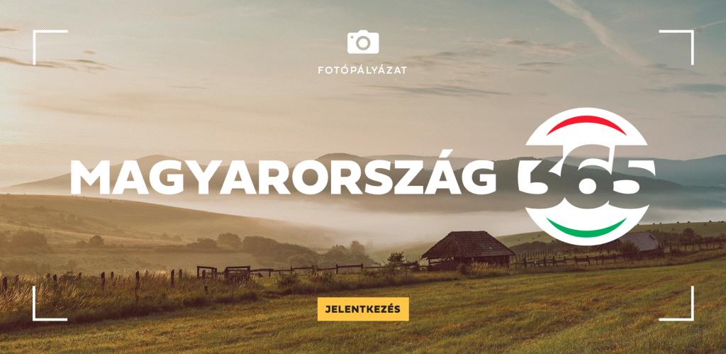 magyarország 360 fotópályázat