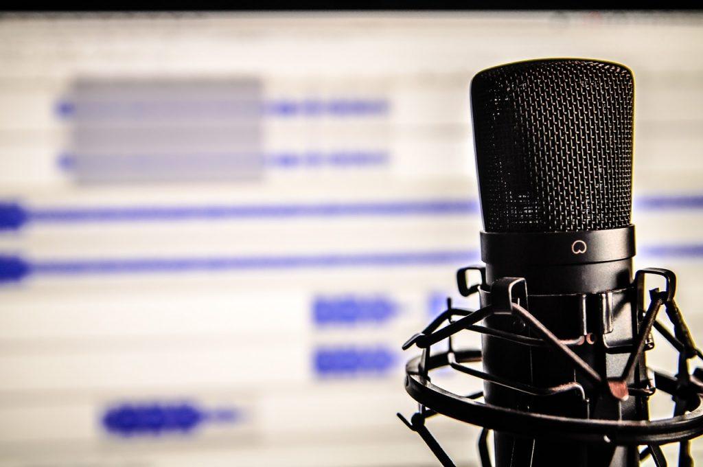 TOP 5 magyar nyelvű vállalkozói podcast - vállalkozás és aki mögötte van
