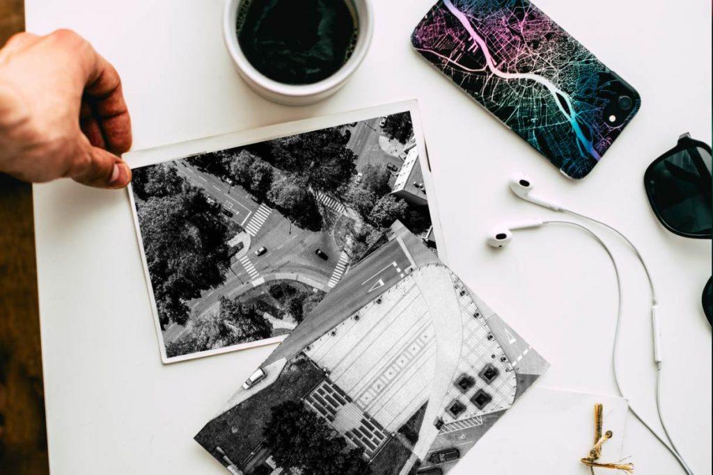 ingyenes stock fotó oldalak? Melyik mit tud és hogyan működnek?