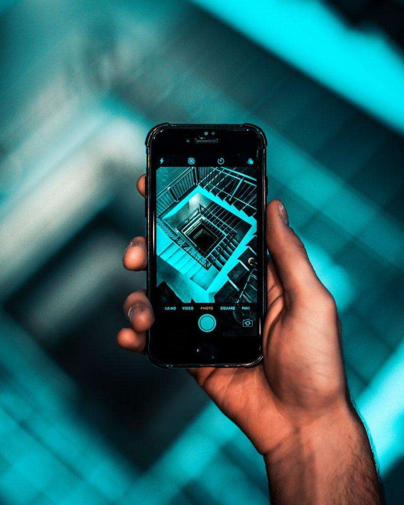 mobilfotós tippek, trükkök és leírások