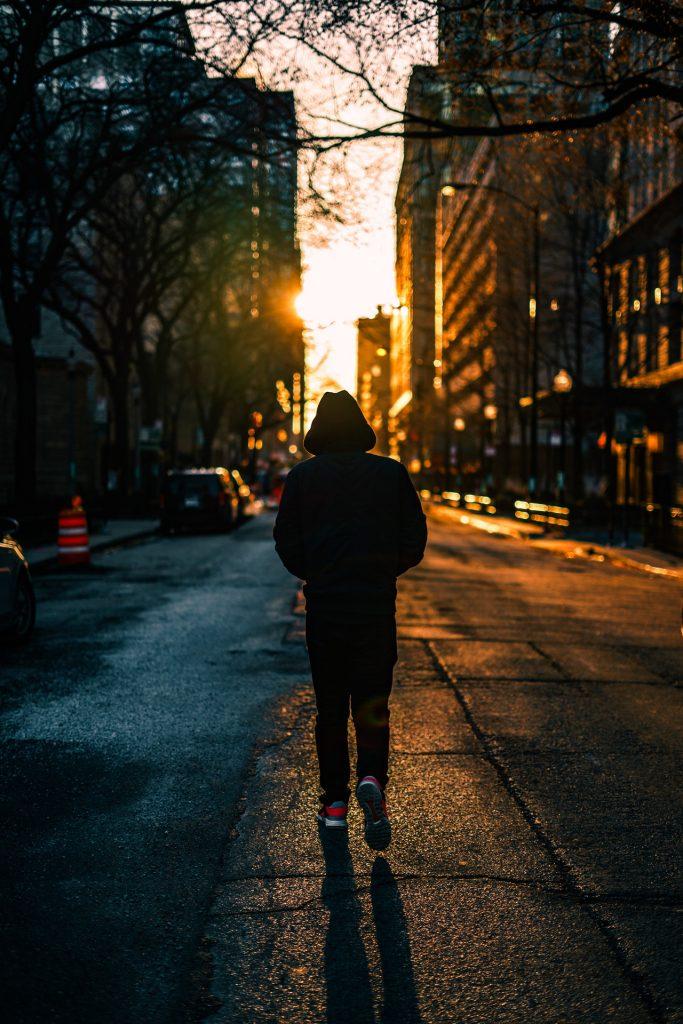 Street photography mint fotós trend