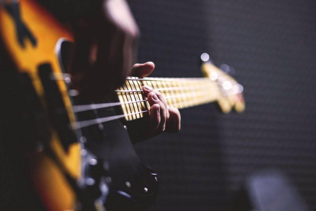 jogtiszta zene letöltés - csak olyan forrásból töltsünk le zenéket amiket ismerünk és hitelesek