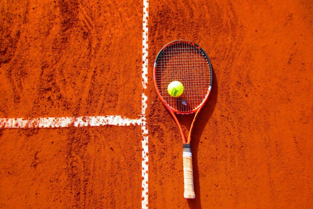 Lehetséges a sport fotózás mobillal? Ha igen, hogyan?